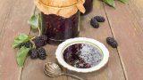 Atmayın, Dibini Sıyırıyoruz: Kavanozda Kalan Yiyecekleri Değerlendirmenin 4 Lezzetli Yolu