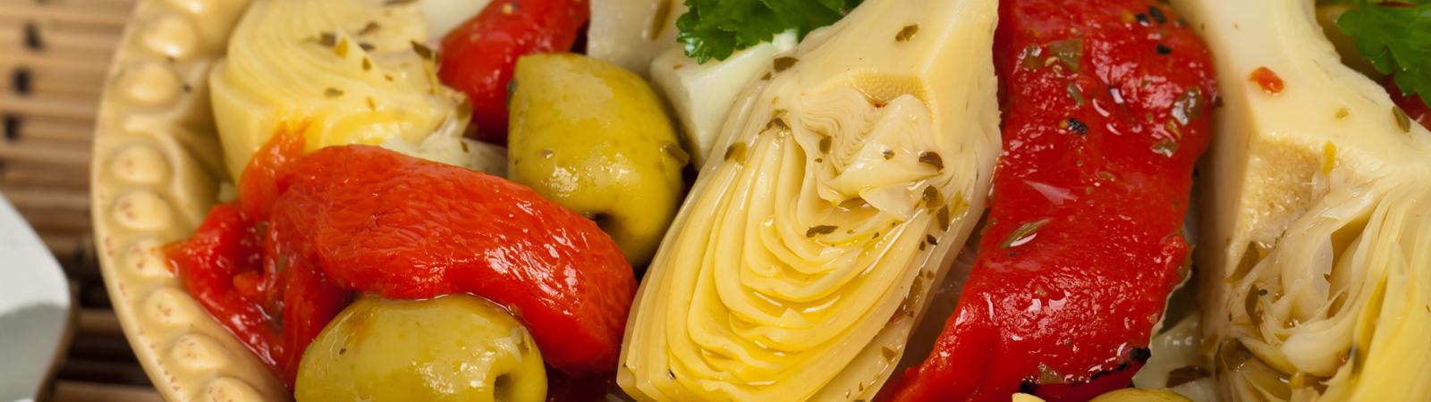 enginar-salatasi-tarifi