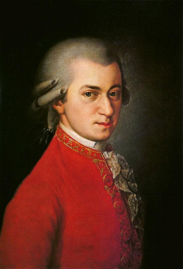 klasik_müzik