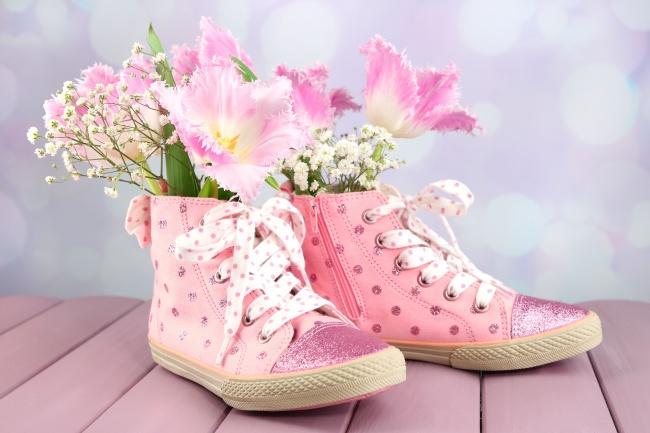 kokan_ayakkabı