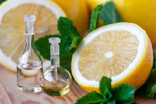 limon_kabuğu