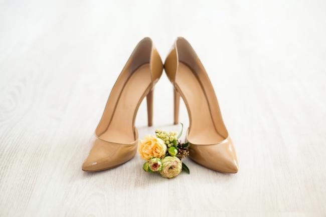 parlak_ayakkabı