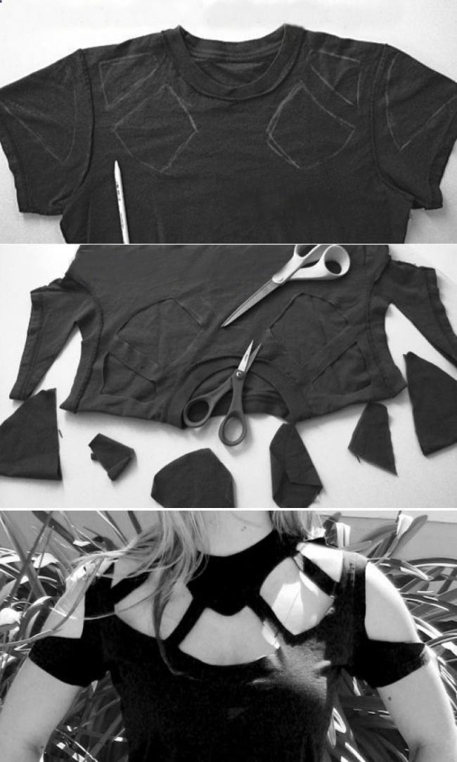 siyah_t-shirt