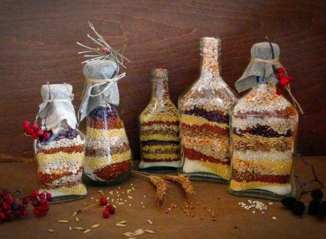 şişeler