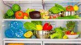 Asla Buzdolabınıza Koymamanız Gereken 8 Yiyecek!
