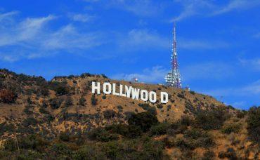 50'lerine Merdiven Dayamış Hollywood Yıldızlarının Genç Görünme Sırları!