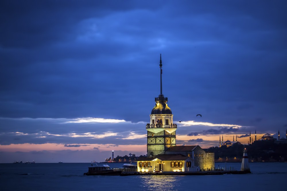 kız_kulesi