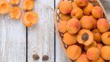 Bronzlaşmanıza Yardımcı Olacak 6 Doğal Yağ