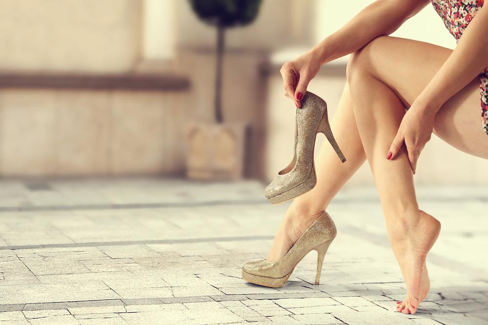 topuklu_ayakkabı
