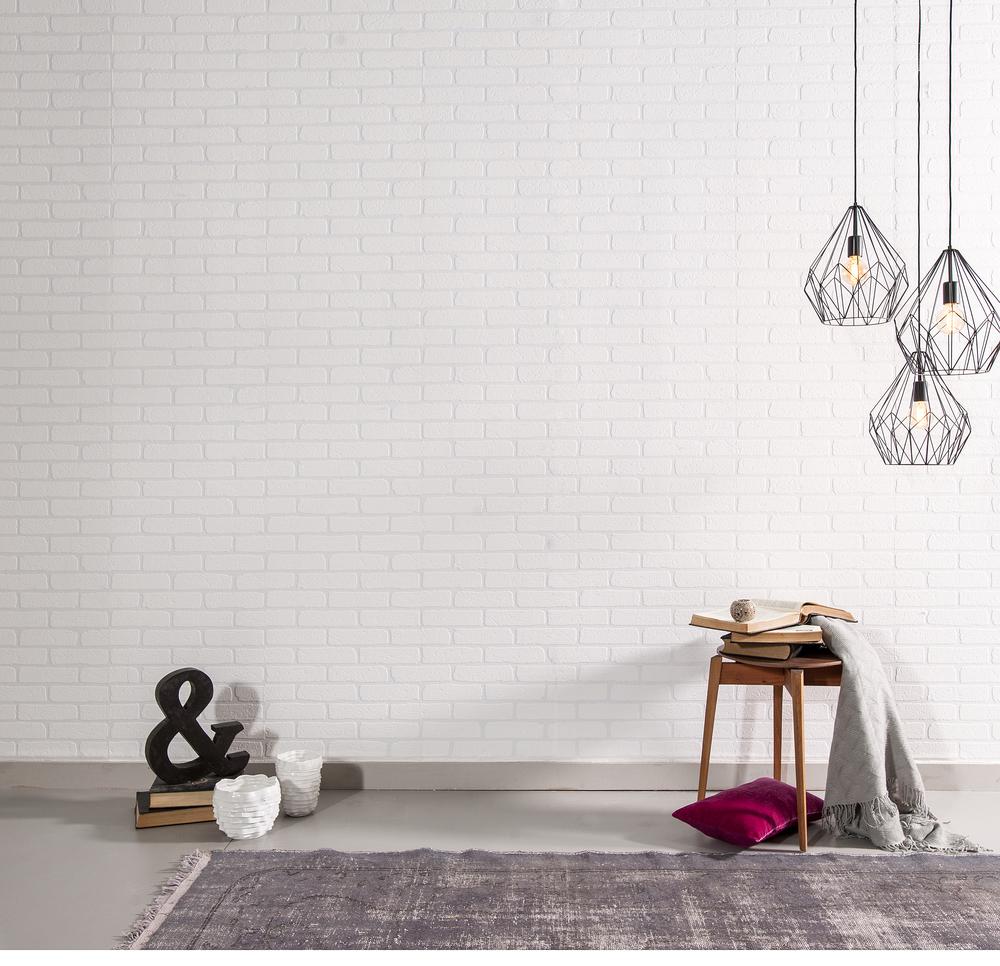 beyaz_duvar