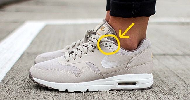 spor_ayakkabı