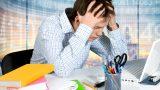 Stres ile Başa Çıkabilmek İçin 8 Yol