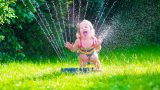 Ağustos Sıcağında Serinlemenin 9 Yolu!
