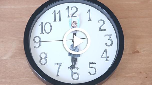 çocuklu_saat