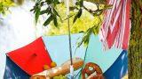 Yaz Güneşinden Sakının: Sıcak Havadan Korunmanın 6 Püf Noktası