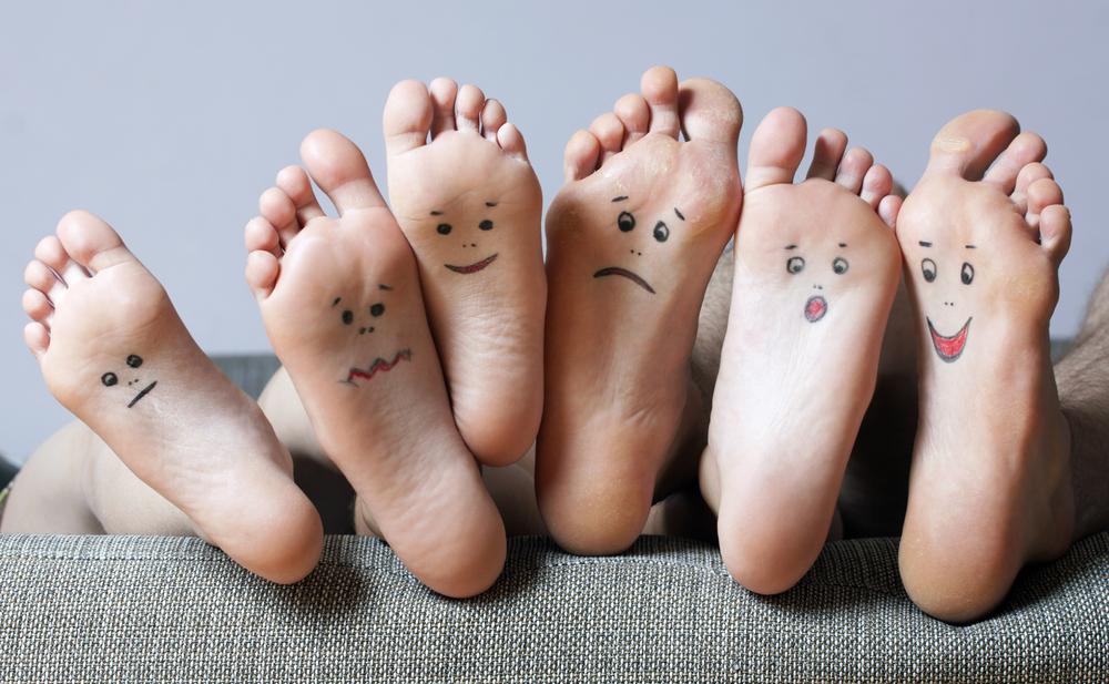 ayak_Bakımı