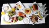 Olimpiyat Sporcularının Günlük Beslenmesi Nasıl Olur?