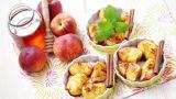 Yaz Ayında Bol Bol Tüketmeniz Gereken Sebze ve Meyveler