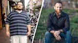 Hiçbir Şey İçin Geç Değil: 70 Kilo Veren Bir Adamın Diyet Sırları