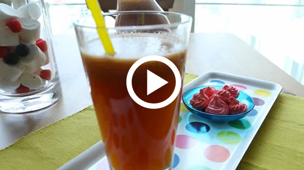 kırmızı_limonata