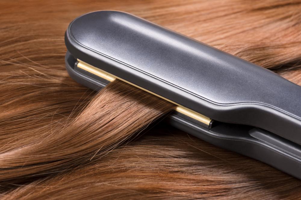saç_düzleştirici