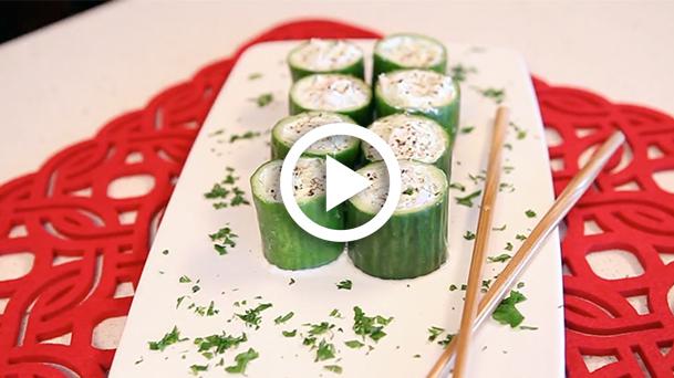 salatalık_sushi_tarifi