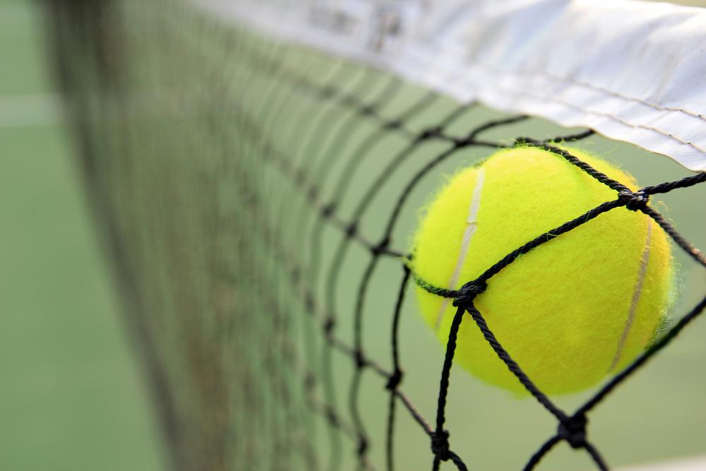 tenis_topu