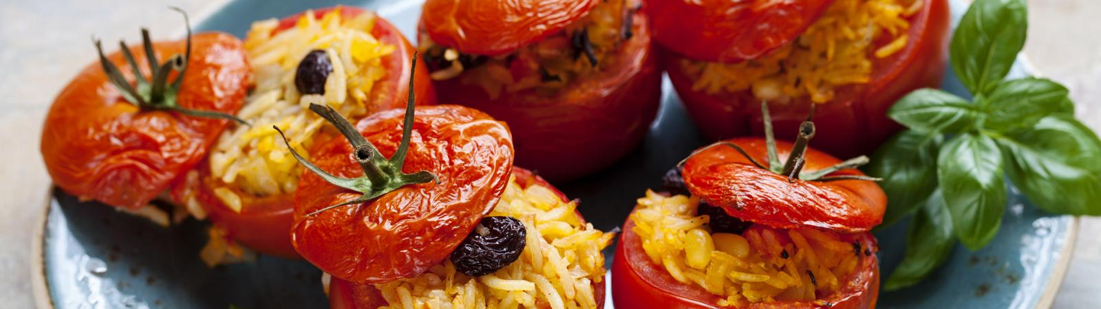 zeytinyagli-domates-dolmasi-tarifi