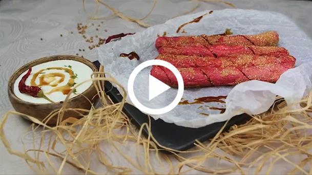kivrik-sosis-tarifi