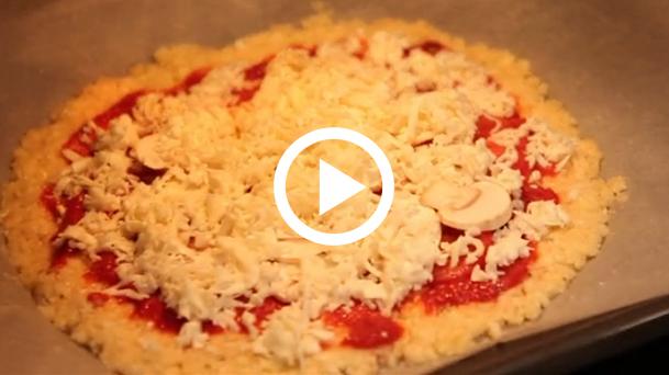 karnabahar_pizzasi