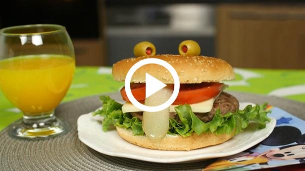 komik-burger-tarifi