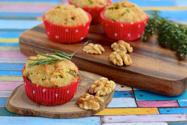 otlu-muffin-tarifi