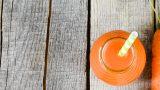 Ekim Ayı Sebze ve Meyveleri Tezgahta!