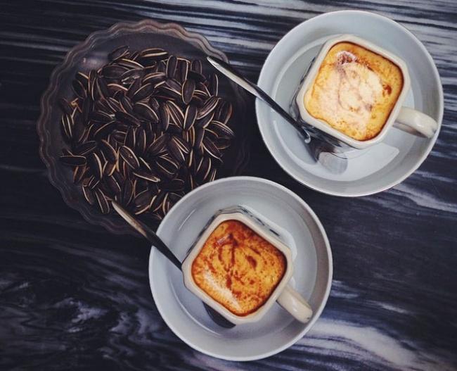 vietnam_kahvesi