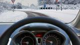 Karlı Havalarda Araç Bakımında Nelere Dikkat Etmek Gerekir?