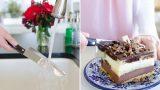 Mutfakta İşler Artık Daha Kolay: Tariflere Lezzet Katacak Pişirme İpuçları!
