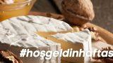 Pazar Kahvaltısına Pek Yakışır: Peynir ile Yapılan 7 Pratik Tarif