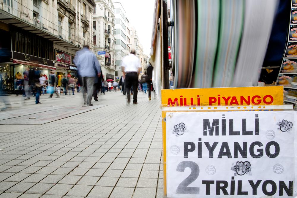 milli_piyango