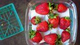 Tazelik Önemli: Sebze ve Meyveleri Taze Tutmanın Yolları