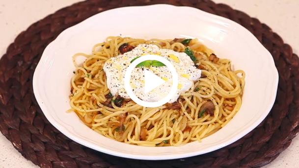 karamelize_soganli_spagetti