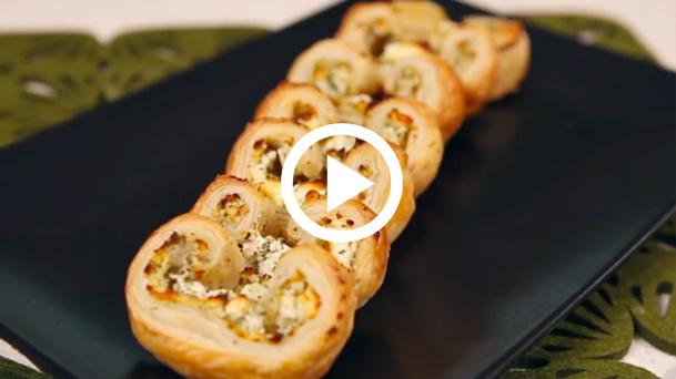 yemek_tarifi