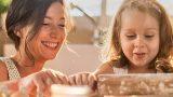 Son Bir Hafta: Yarıyıl Tatili İçin Anne Babalara Öneriler