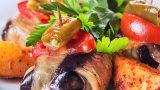 Anne Mutfağından: Köfteli İslim Kebabı