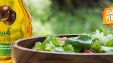 Dikkat Dikkat: Zeytinyağını Kullanmamanız Gereken Durumlar