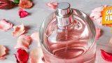 Kışın Parfüm Seçerken Dikkat Etmeniz Gereken 4 Şey