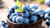 Doğal Anti-Aging: Yaşlanma Karşıtı 9 Yiyecek!