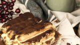 Bahar Tadında: Kedidili Pasta
