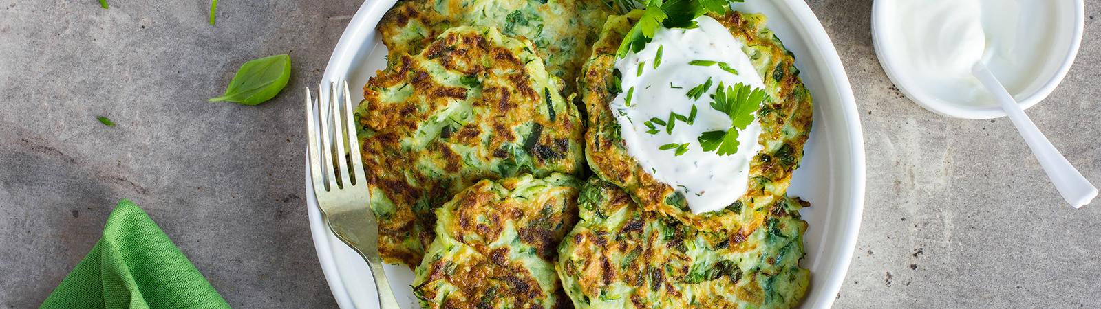 sebzeli-pancake