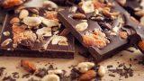 Kalorisi Az Olan 5 Tatlı Önerisi