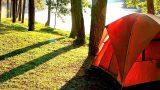 Yeşilleniyoruz: Her Durumda İşe Yarayan Kamp Yapma Tüyoları